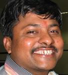 Pramod Kumar Agarwal