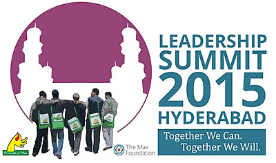 hyderabad-summit