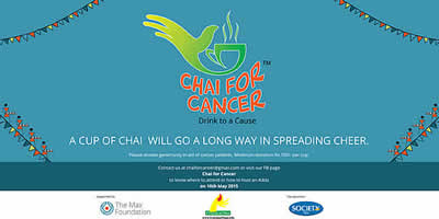 chaiforcancer-bg2015