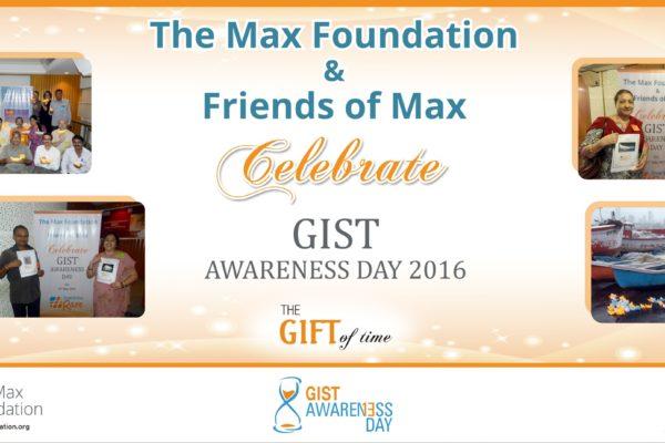 GIST_Awareness_day_banner_(3)