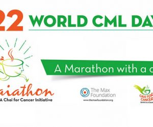 Introducing 'Chaiathon'!