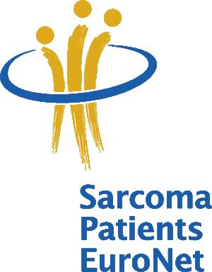 Sarcoma Patients Euronet