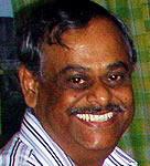 Dr. Subrata Nath Koner