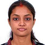 Report by Supraja Sriram