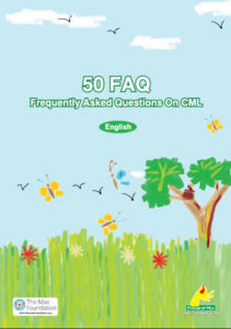 cml-faqs-cover