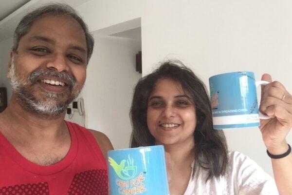 Sujeesh & Bindu